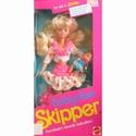 Skipper => Listing 41xa1i10