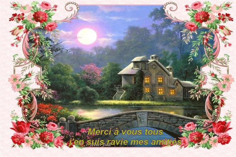 JE ME PRESENTE MichèleM _belle12