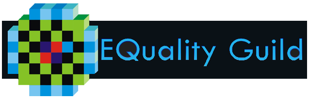 EQuality Guild