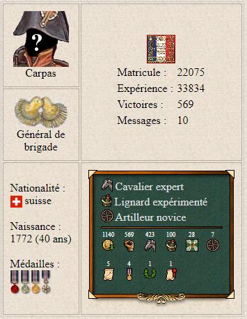 Registre  Carpas10
