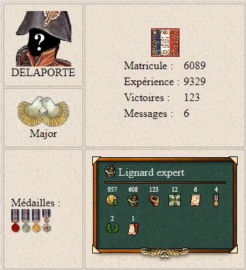 Registre  Delapo10