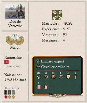 Registre  Duc_de10
