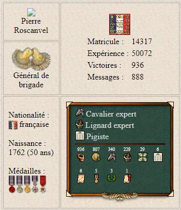 Registre  Pierre10