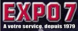 challenger-chausson.exprimetoi.net : CAMPING-CAR - MOTORHOME - Portail Exp7_p10