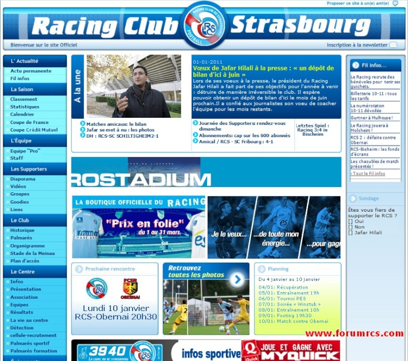 Site officiel du RCS - Page 6 So11