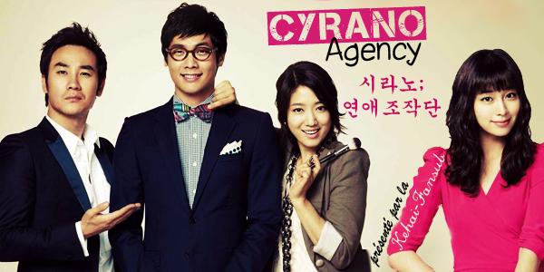 [ Projet K-Film ] Cyrano Agency Bann_c10