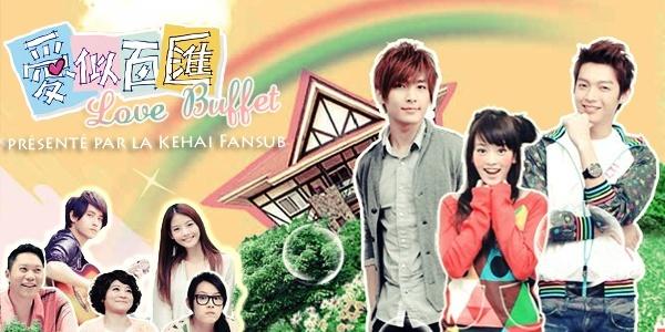 [ Projet TW-Drama ] Love Buffet Bann_l10