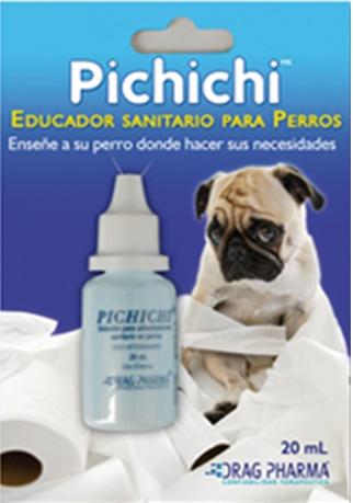 EDUCADOR CANINO PARA CACHORROS Pichi_10