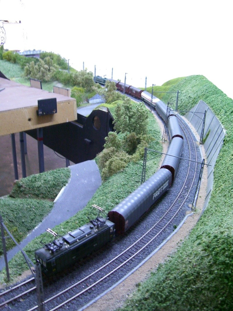 Ambiances ferroviaires 000_0011