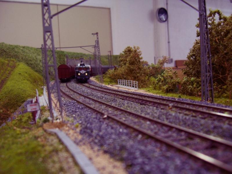 Ambiances ferroviaires 000_0012