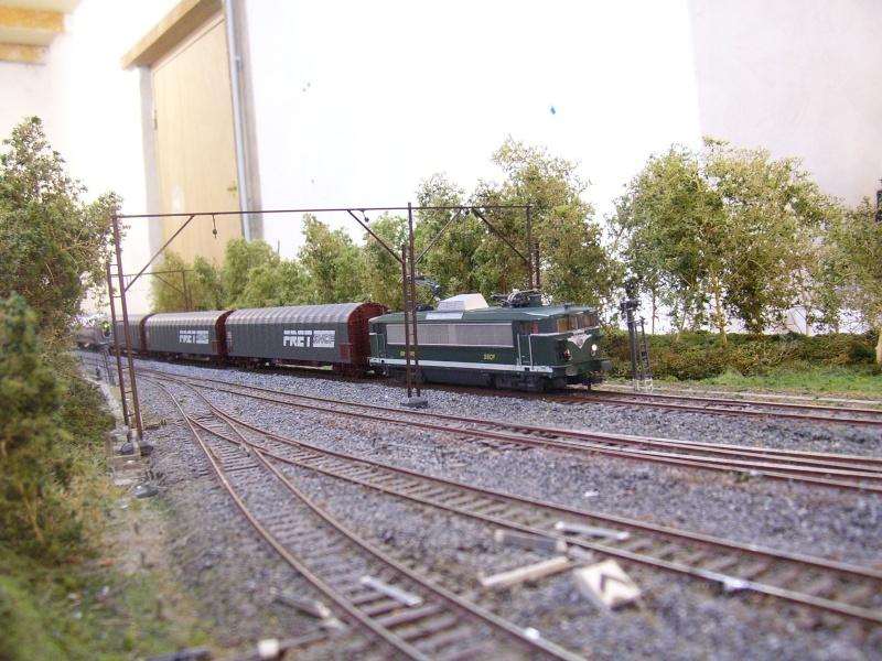 Ambiances ferroviaires 100_3710