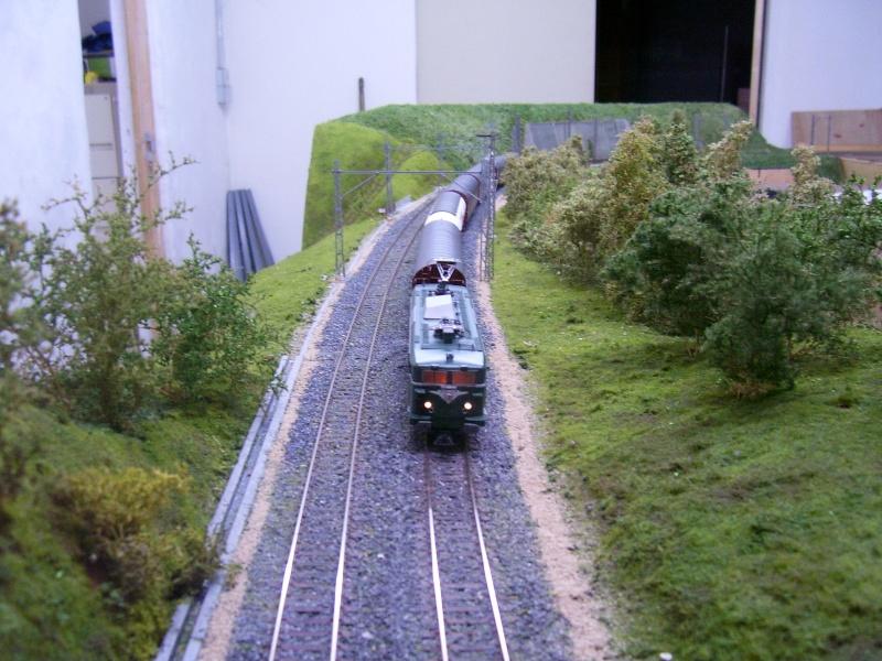 Ambiances ferroviaires 100_3711