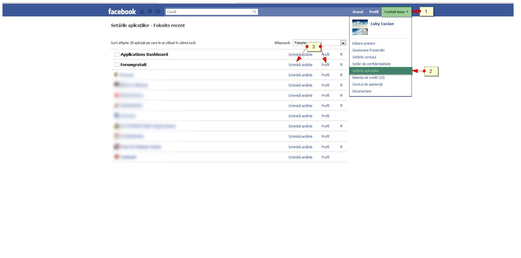 Facebook Connect Facebo19