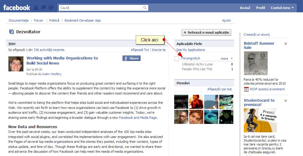Facebook Connect Facebo22