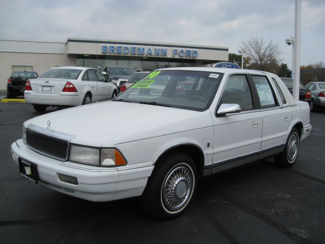 ma Chrysler saratoga 91 - Page 2 5088_410