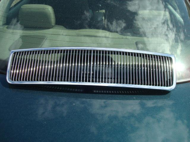 ma Chrysler saratoga 91 - Page 2 Dsc04426