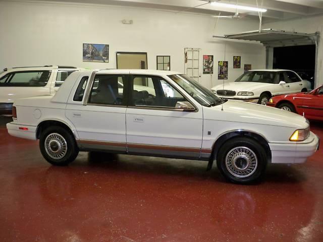 ma Chrysler saratoga 91 Fdkzg210