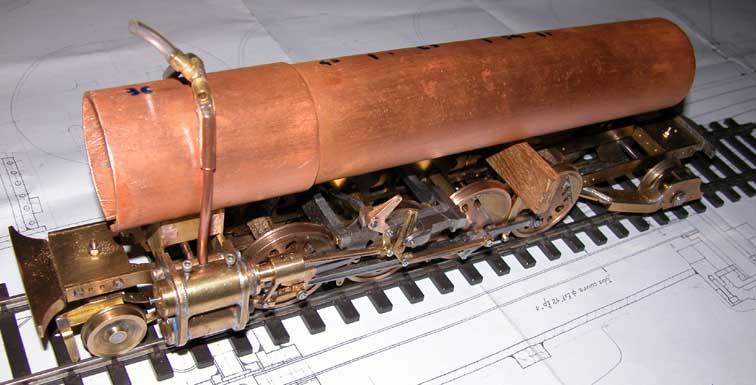 Locomotive 141 R - Page 3 141r_711