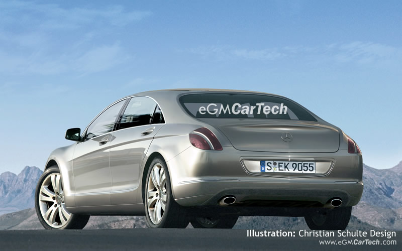 2013 - [Mercedes] Classe S [W222] - Page 2 Photo_10