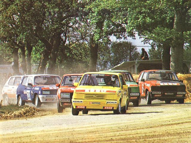 Coupe Samba Img19810
