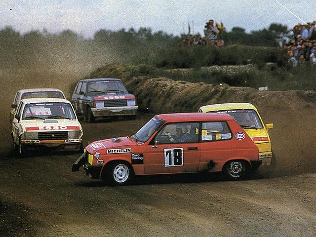 Coupe Samba Img19811