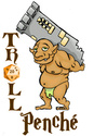 14eme Convention du troll penché Troll10