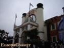 [12/01/08]Phantasialand entre Fraisp'Fans Arena10