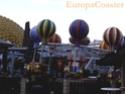 [12/01/08]Phantasialand entre Fraisp'Fans Ballon10