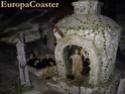 [12/01/08]Phantasialand entre Fraisp'Fans Geiste10