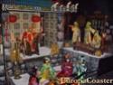 [12/01/08]Phantasialand entre Fraisp'Fans Geiste12