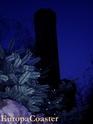 [12/01/08]Phantasialand entre Fraisp'Fans Myster12
