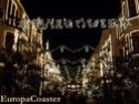 [12/01/08]Phantasialand entre Fraisp'Fans Phanta25
