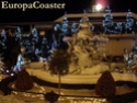 [12/01/08]Phantasialand entre Fraisp'Fans Phanta26