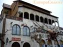 [12/01/08]Phantasialand entre Fraisp'Fans Taloca10