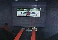 Magasin Seiya club Seiyac12