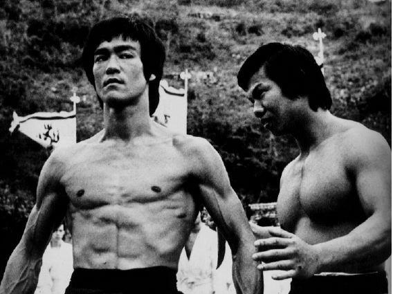 Bruce Lee Bruceb10