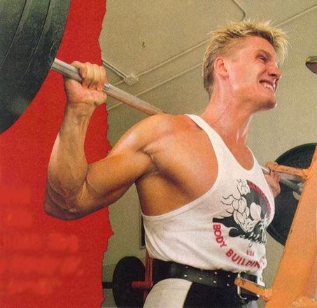Dolph Lundgren Dolph-13