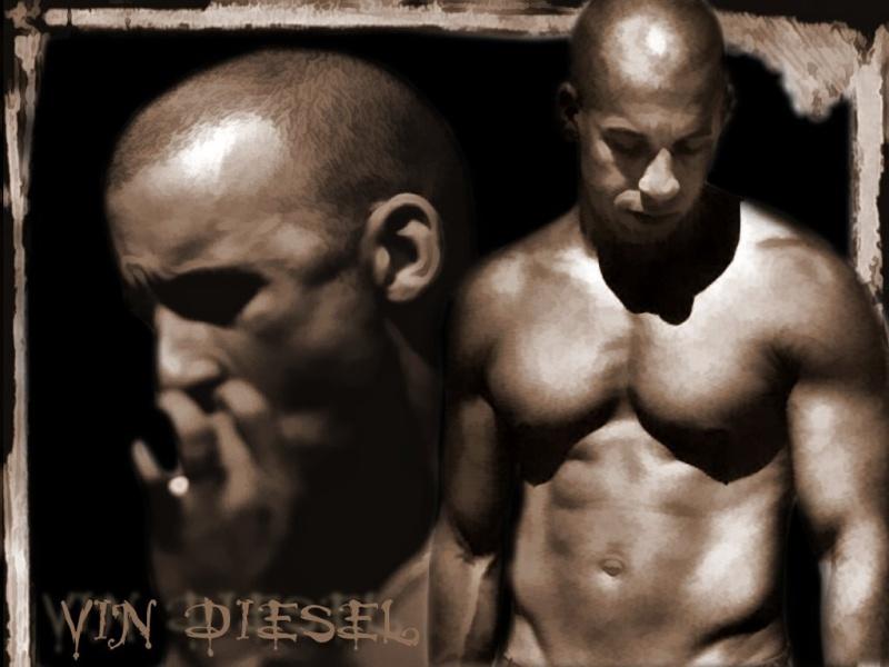 Vin Diesel Vind-010