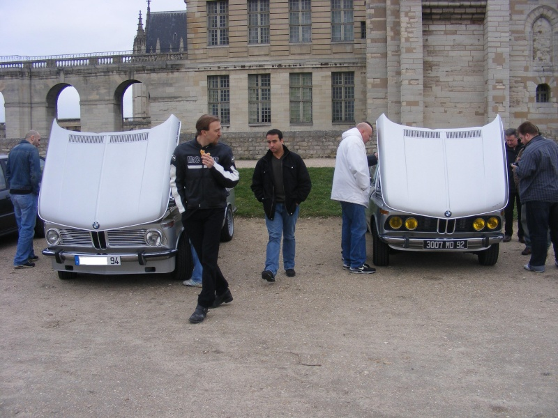 VINCENNES LE 20/01/08 2008_023