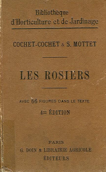 [Les Rosiers] Les_ro10