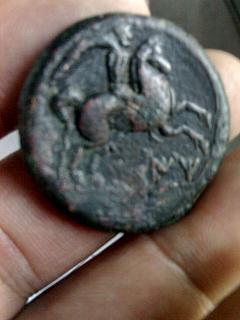 Variantes de monedas de Saiti - Página 2 29-05-11