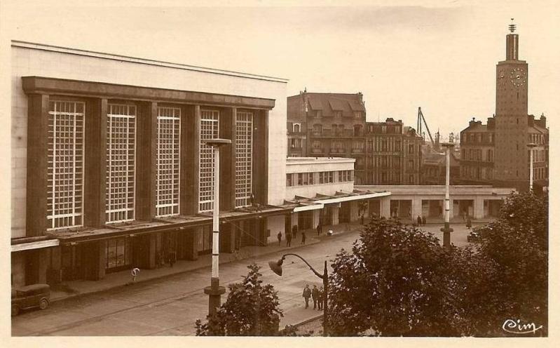 Gare du Havre 372_0010