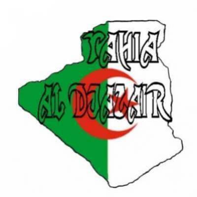 Association et politique Algeri10