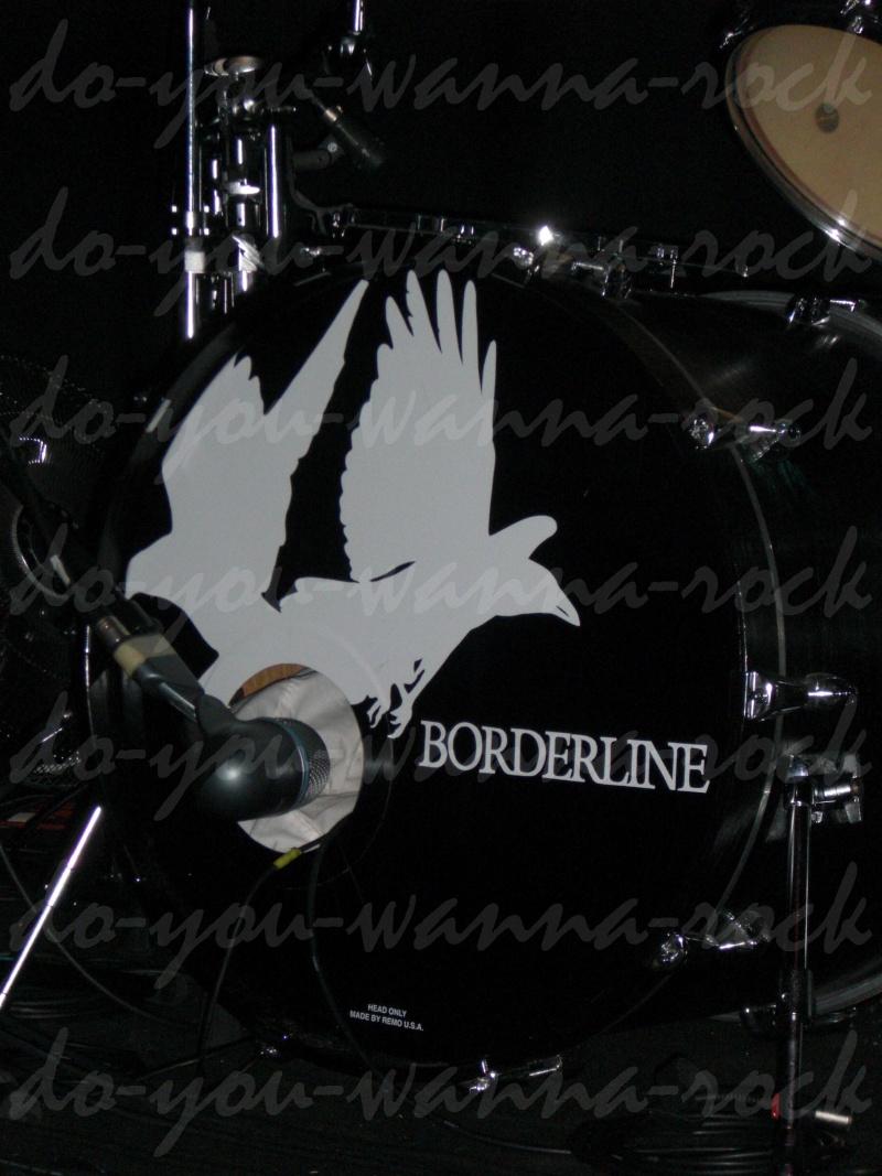 [Photos] Borderline Cimg0115