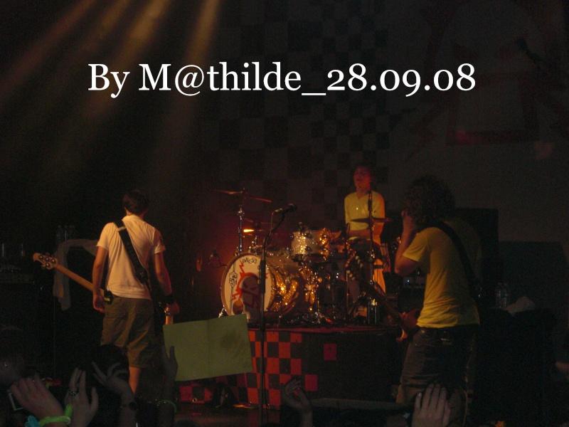 [Concerts] Killerpilze Cimg0820