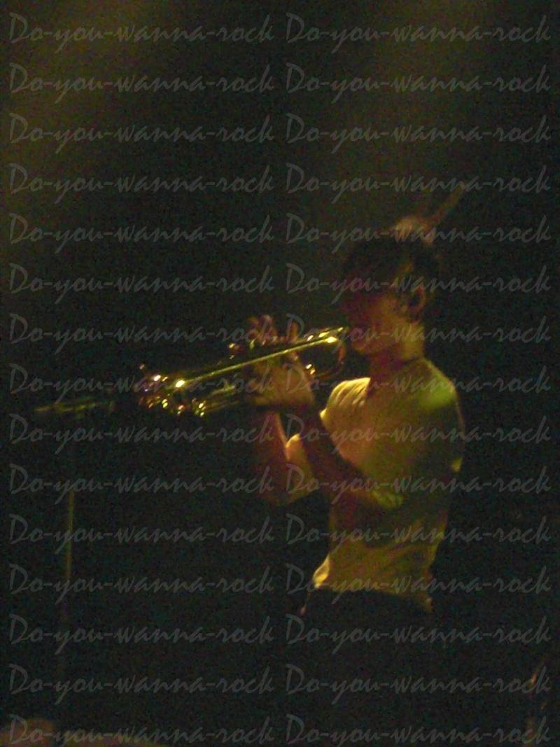 [Concerts] Killerpilze Cimg1010