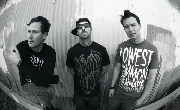 Blink-182 Fcsfaf10