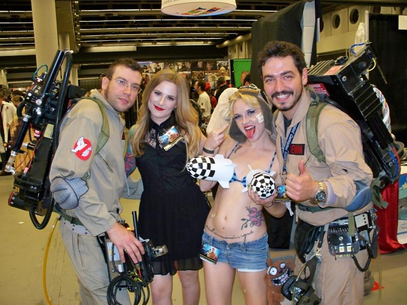 comic con de montreal 2012 108_1012