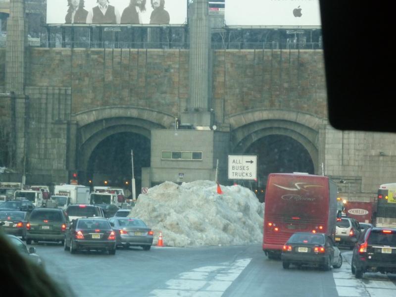 Voyage à New-York de Dan20lancer P1050311