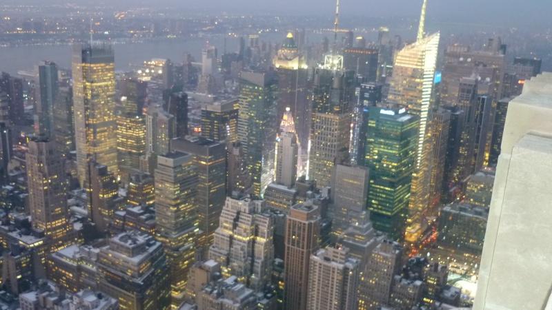 Voyage à New-York de Dan20lancer P1050312